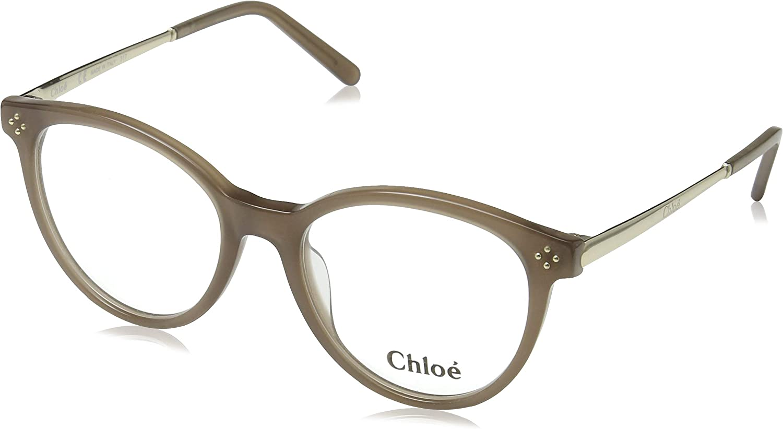 Eyeglasses CHLOE CE2676 272 TURTLEDOVE 61ytrsgBsOLUL1500_