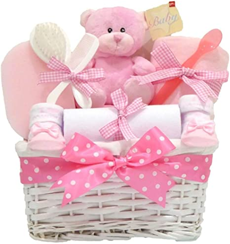 BABY GIRL GIFT A Gift For A New Baby Girl Heart Trinket Box New Mom Mums Gift