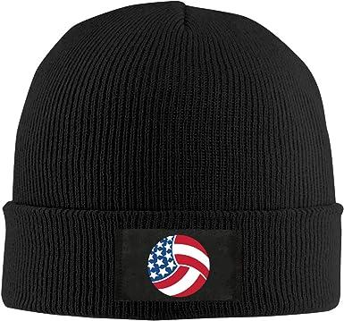 Five Cats Fashion Ski Cap Mens and Womens 100/% Acrylic Knitting Hat Cap