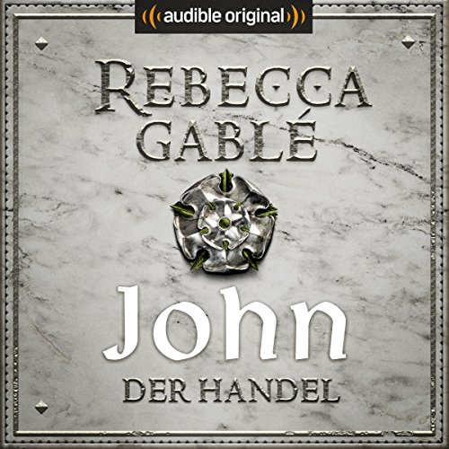 Jeanne Darc Roses - 1