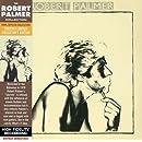 Secrets - Cardboard Sleeve - High-Definition CD Deluxe Vinyl Replica