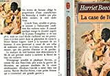 img - for La Case de l'Oncle Tom book / textbook / text book