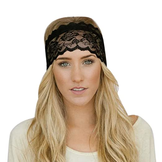 58226d0b7c0 Amazon.com  Women Hairband