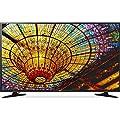 LG 65UH5500-65-Inch 4K HDR Pro Smart LED TV w/webOS 3.0 (Certified Refurbished)