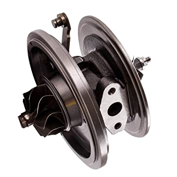 maXpeedingrods for Sport TDV6 242 HP 3.0 D 306DT Turbocharger cartridge: Amazon.es: Coche y moto