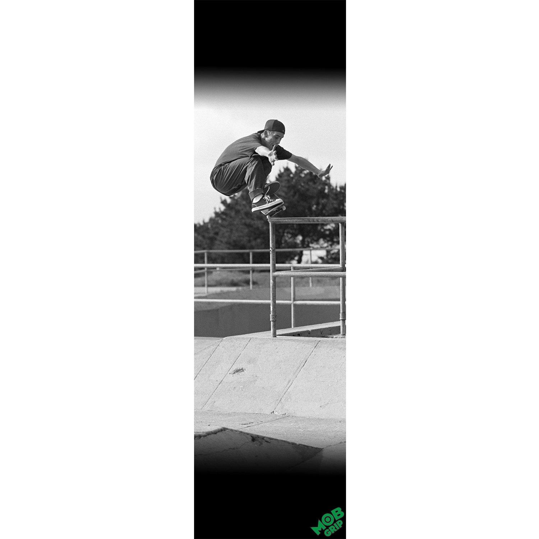 MobスケートボードGriptape Kanights Bryce Bryce Kanights Cardielグリップ B01FR40Z3U B01FR40Z3U, KEYUCA:2787c72e --- ero-shop-kupidon.ru