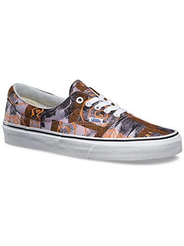 Scarpe Vans Era (Van Doren) Hoffman shoes tela canvas