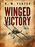 Free eBook - Winged Victory