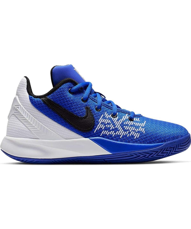 Nike Boys Kyrie Flytrap II Basketball Shoe