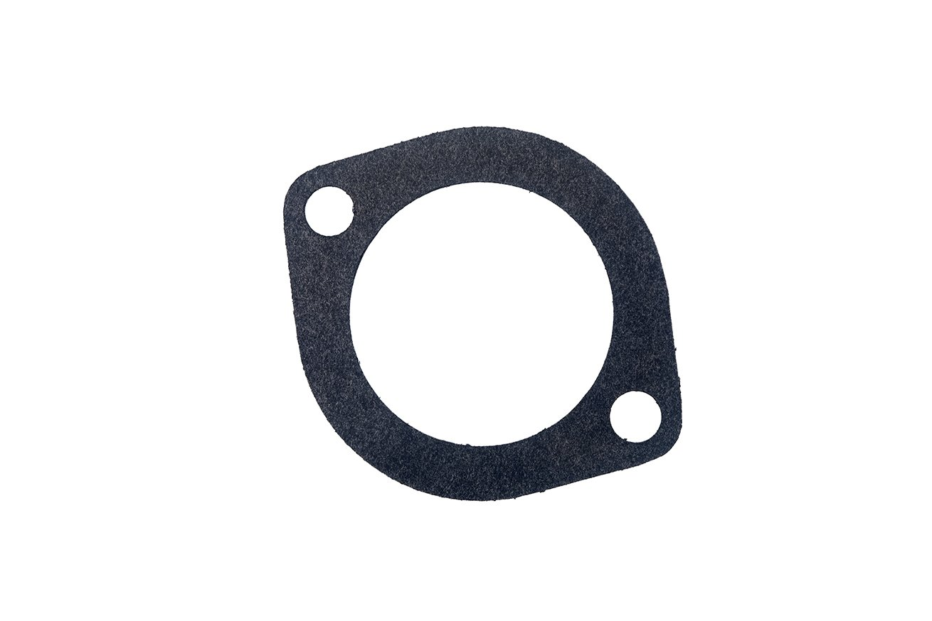 Auto 7 307-0115 Thermostat Housing Gasket
