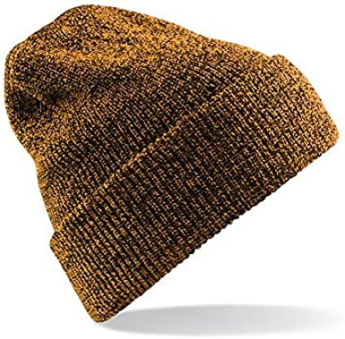 Heritage gorro de lana