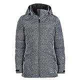 Marmot Women's Val D'Sere Jacket Black Spruce Medium
