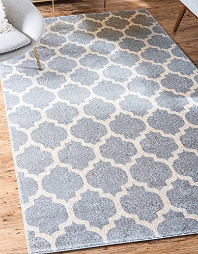 amazon area rugs - 2