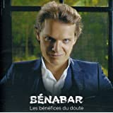 benabar infrequentable gratuit