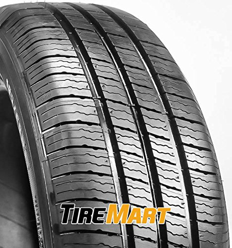 15 Inch Michelin Tires - 6