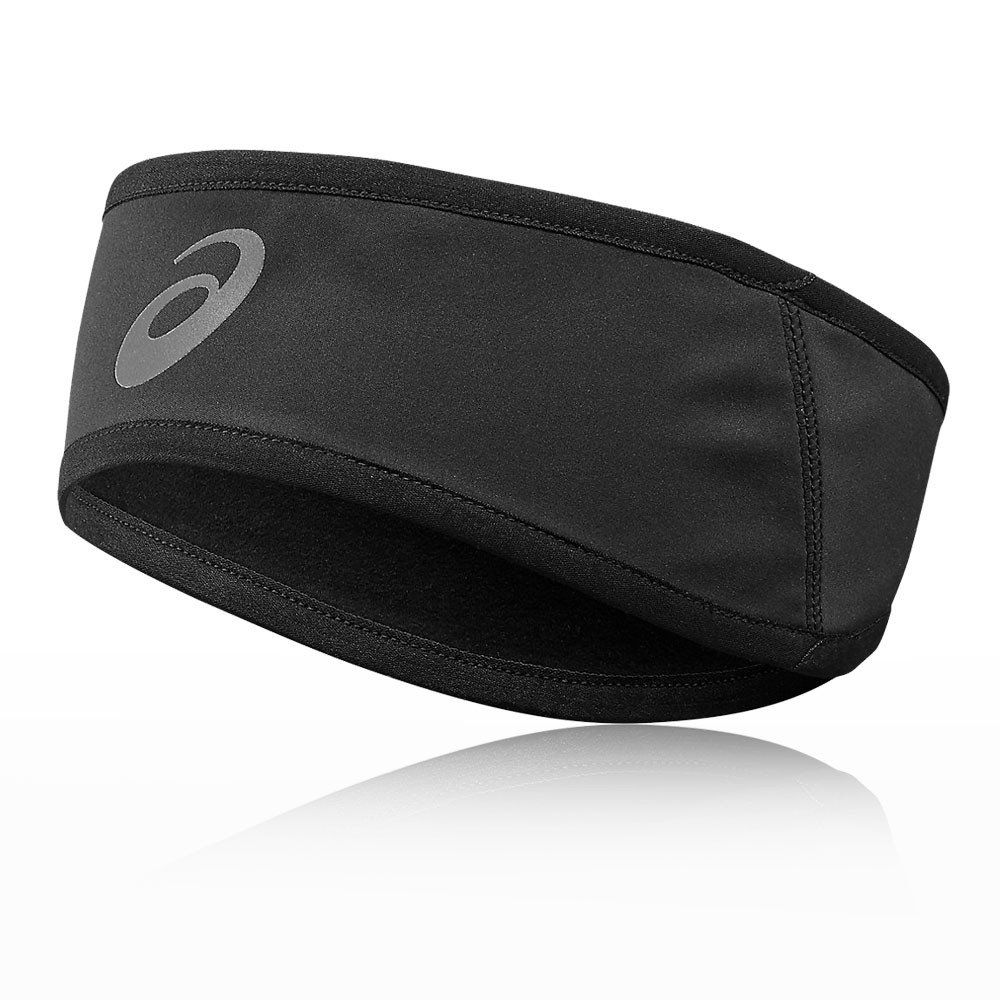 Asics Men's Headband