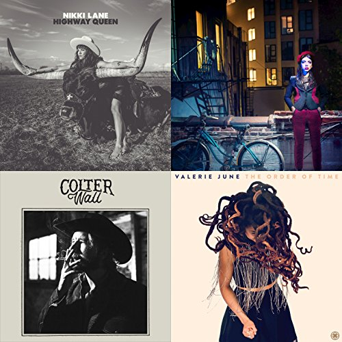 Roadtrip: Folk - Road Playlist Trip