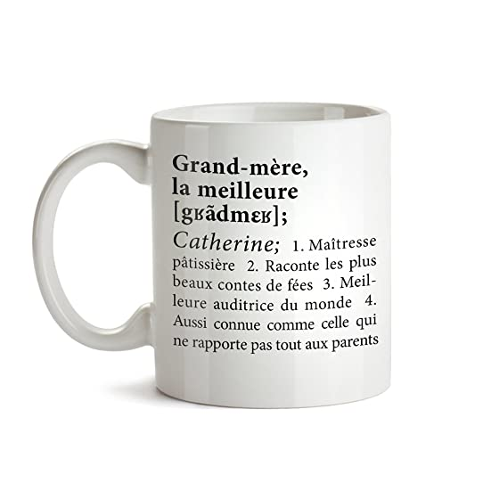 mug message personnalis jl06 montrealeast. Black Bedroom Furniture Sets. Home Design Ideas
