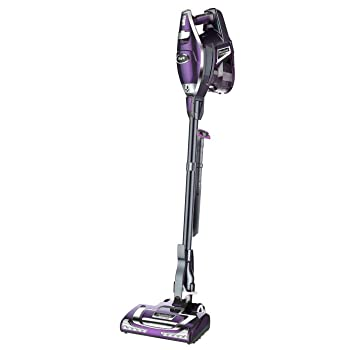 Shark Rocket Deluxe Pro Ultra-Light Upright Stick Vacuum