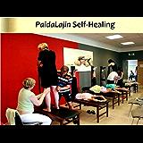 PaidaLajin Self-Healing (English Edition)