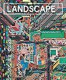 Landscape Architecture Australia : La