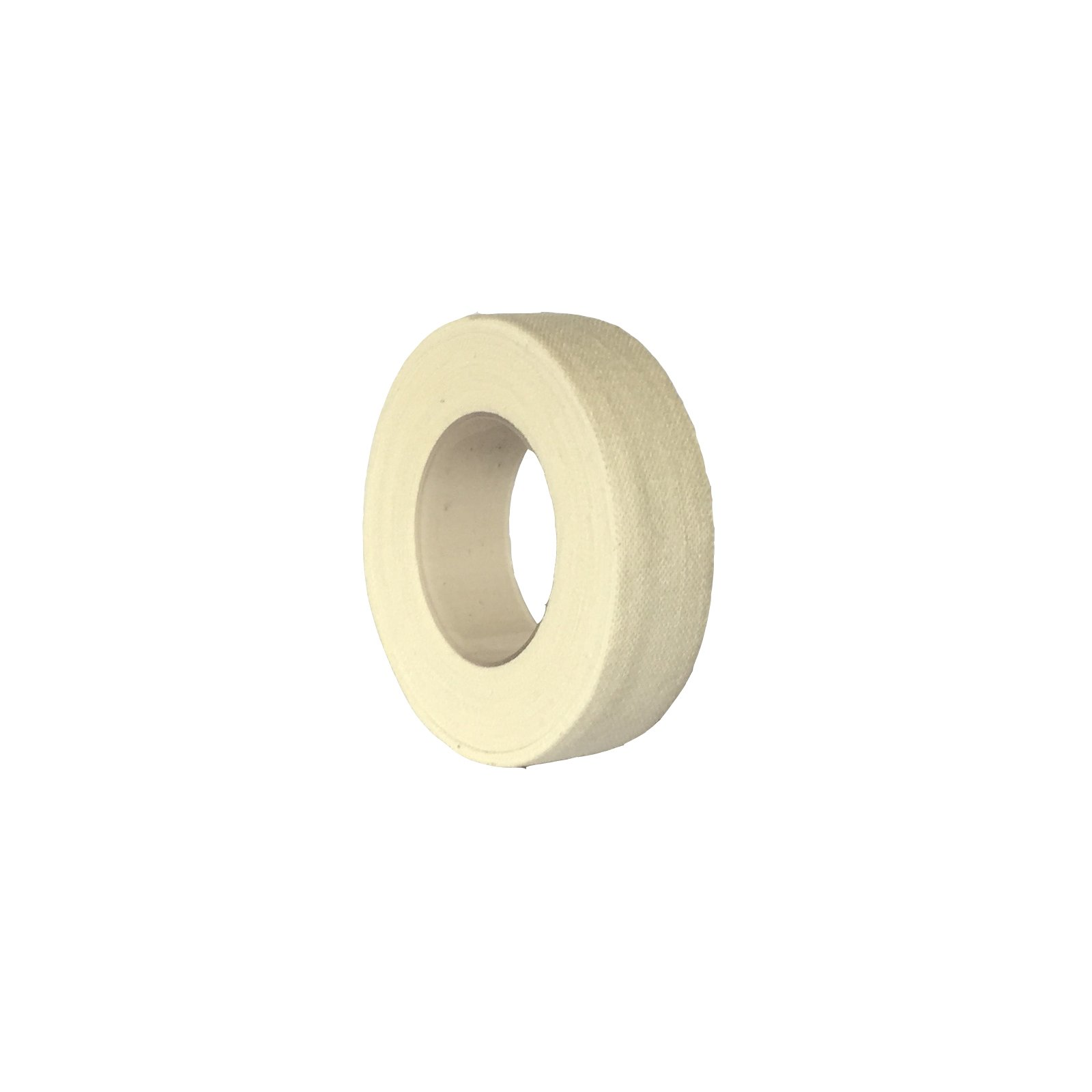 Steroplast 6 X STEROSPORT PREMIUM PROFESSIONAL ZINC OXIDE SPORTS PHYSIO BOXING TAPE FINGER THUMB HAND WRIST STRAPPING WHITE 1.25CM x 5M