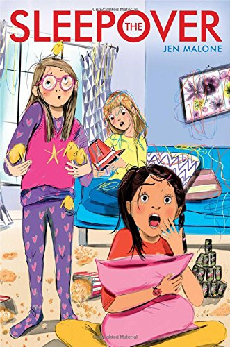 good books for 12 year old girls - 5