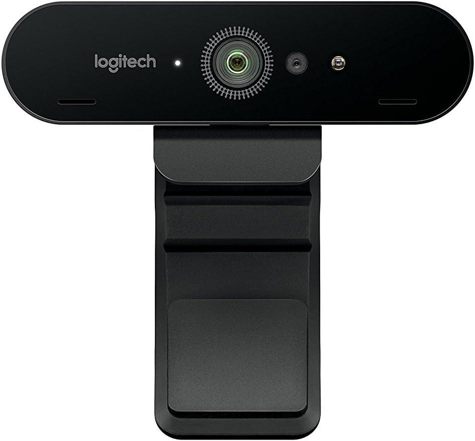 61yuDpKZnLL. AC SL1500  - Best Webcams for Streaming in 2020