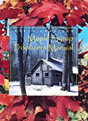 North American Maple Syrup Producers Manual…