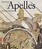 Apelles: The Alexander Mosaic