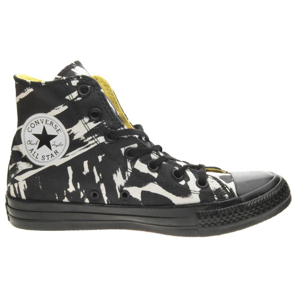 Converse Star Hi Graphics, scarpe da ginnastica, Unisex - - - Adulto   Buon design  8b9760
