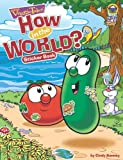 How in the World?, Cindy Kenney, 0310709377