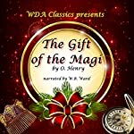 WDA Classics Presents O. Henry's The Gift of the Magi | O. Henry