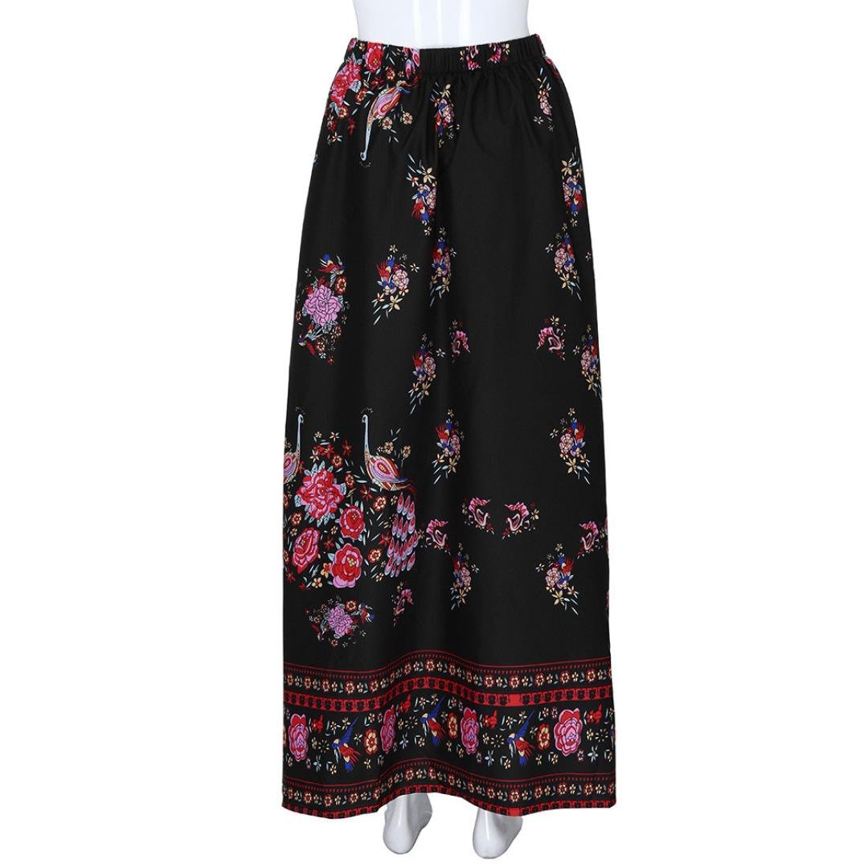 a5762ac1c34 Women Skirts