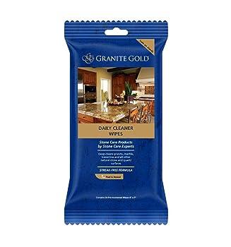 Granite Gold Wipes