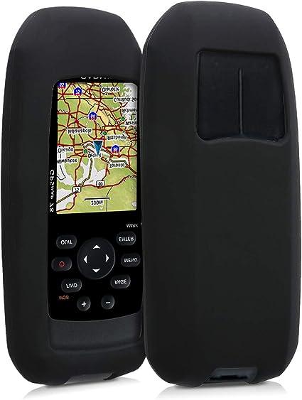 kwmobile Funda Compatible con Garmin GPSMap 78 / 78s / 73: Amazon.es: Electrónica