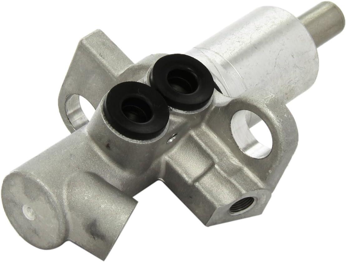 ABS 51680 Hauptbremszylinder
