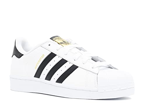 49b786ea73e Adidas Superstar J