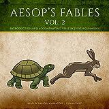 Aesop's Fables, Vol. 2