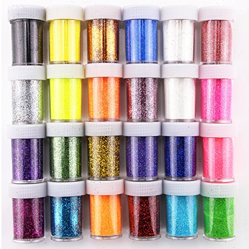 Ktdorns Stationery Iridescent Sparkle Scrapbooking product image