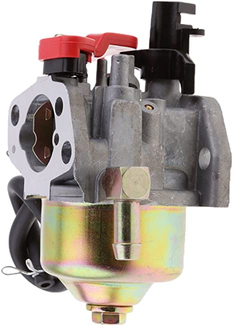 Details about  /95114028A Carburetor Carb for 2013 2014 Troy-Bilt Squall 2100 21/'/' snow blower