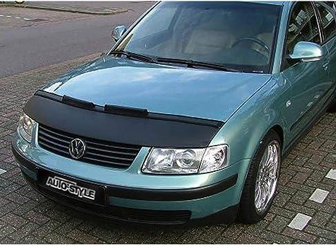 VW PASSAT 3B 97-00 BONNET BRA STONEGUARD PROTECTOR