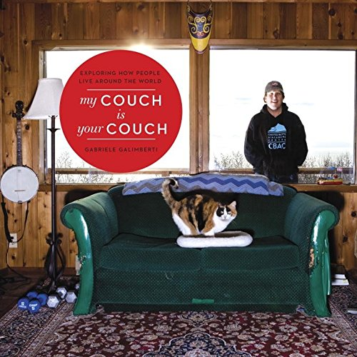 my-couch-is-your-couch-exploring-how-people-live-around-the-world