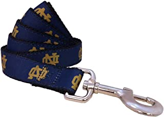 product image for All Star Dogs NCAA Notre Dame Fighting Irish Dog Leash