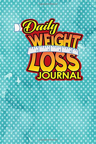 Daily Weight Loss Journal: Daily Planner Pad Undated, Planner Journal, Daily To Do Notebook, Scheduling Planner, Hydrangea Flower Cover, Hydrangea Flower Cover (Volume 43) ebook