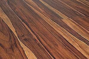 Vesdura 4.2mm Click Lock Vinyl Plank Flooring
