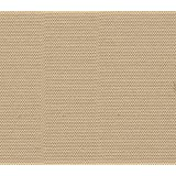 Waterproof Fabric Canvas Solid KHAKI Indoor Outdoor / 60 Wide / Sold by the Yard by FABRIC EMPIRE