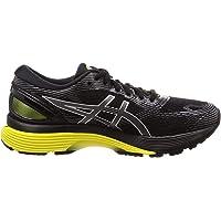 Asics Kadın Gel Nimbus 21 Sneaker 1012A156-001