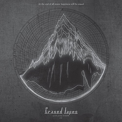 Erased Tapes Collection IV