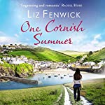 One Cornish Summer | Liz Fenwick